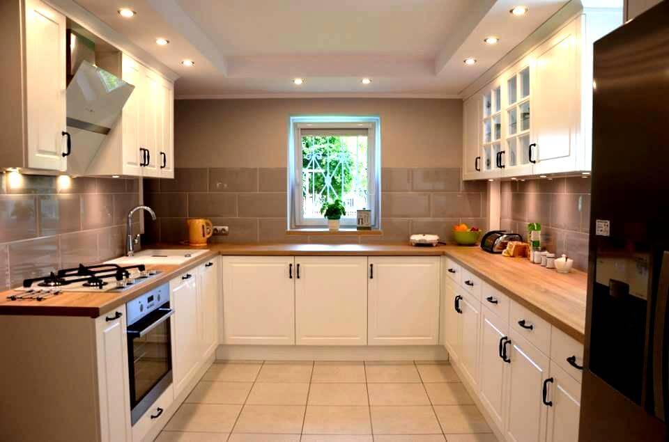 Meble Kuchenne Na Wymiar Wielun Kuchnie Dla Twojego Domu Mieszkania